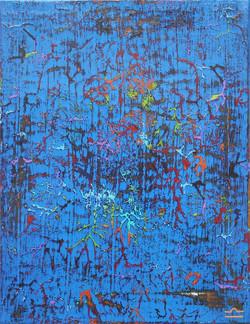 Introspection Bleu 2