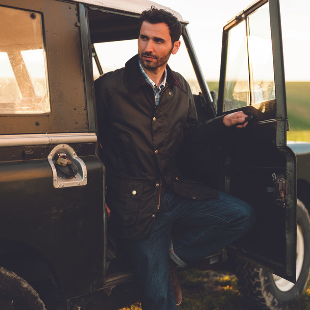 SS20_Barbour_mens_Countrywear_Ashby MWX0
