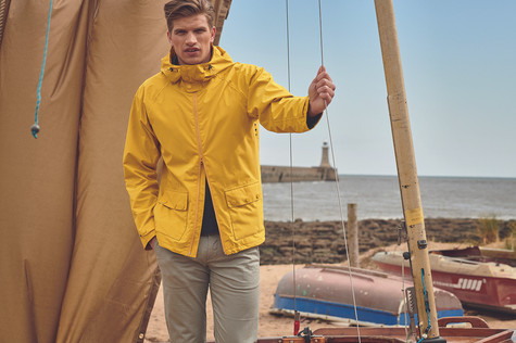 SS20_Barbour_Mariner_Weld Jacket_MWB0780