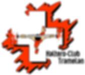 logoHalteroTramelan (1).jpg