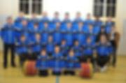 training 2016.jpg