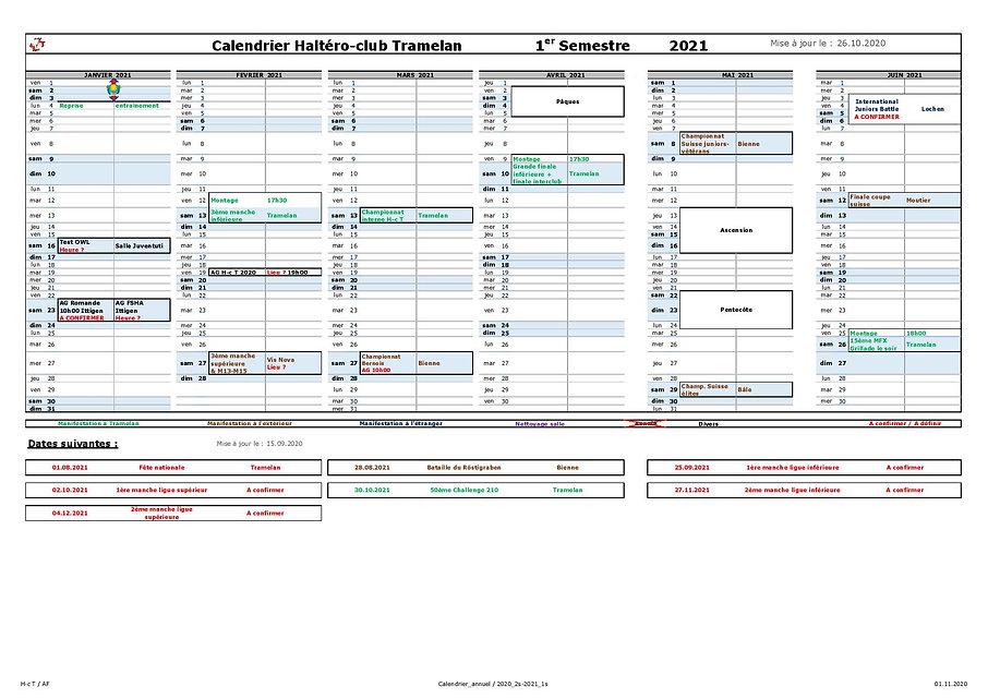Agenda Hc-T_2020-2021 (1)-page-002.jpg