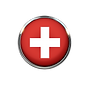 switzerland-1524425_960_720.png