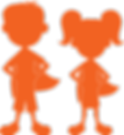 heroes-logo-small-orange.png