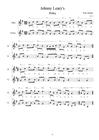 Johnny Leary's Polka