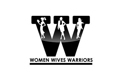 Women Wives Warriors FInal (2).jpg