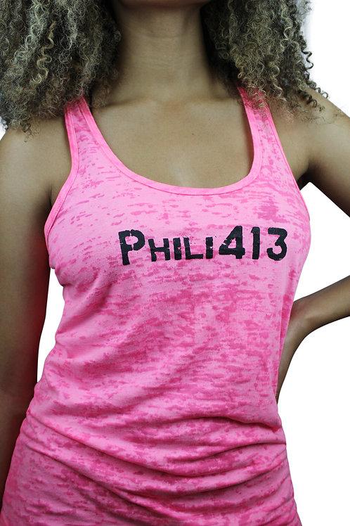 Phili413