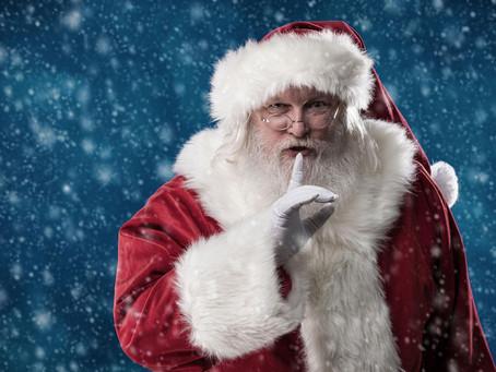 PSSST!!! Que ve el Nadal!