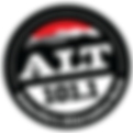 altavl-1000x1000-transparent.png