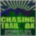 2019 Chasing Trail.jpg