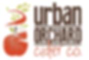 Urban Orchard logo.png