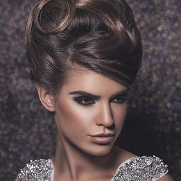 Makeup artist, West Midlands, photographic,commercial, beauty, mua, freelance, nec, best,