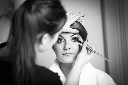 wedding, bridal makeup, eyes, work, detail, contact form, enquiries, midlands mua, coventry, solihull, rugby, birmingham, west midlands, warwickshire, mobile, wedding, freelance, stratford upon avon,