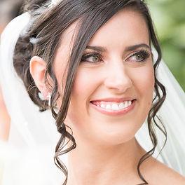 Bridal makeup artist - Coventry West Midlands Wawickshire, bridal, makeup, artist, west midlands, warwickshire, wedding, mua, mobile,