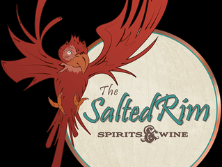 The Salted Rim Weekend Deals