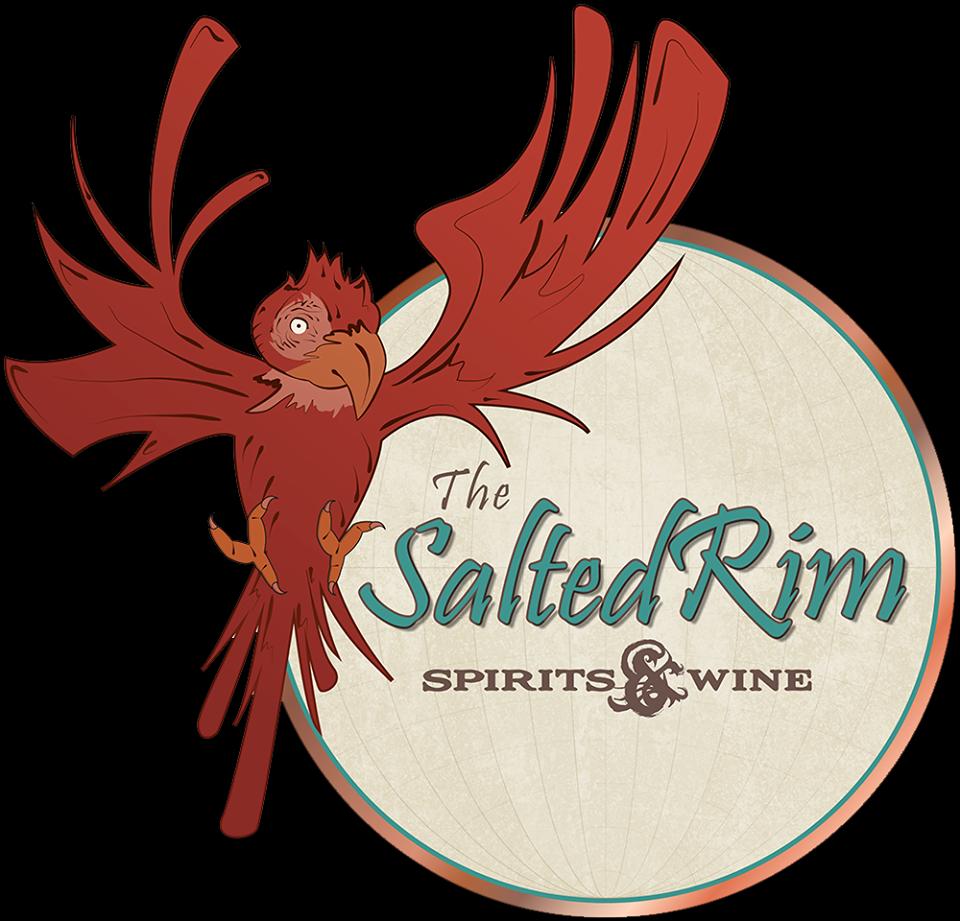 salted rim.png