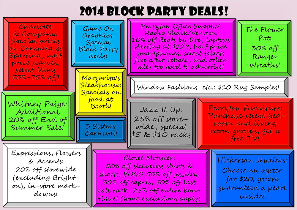 Block Party Promotions.jpg