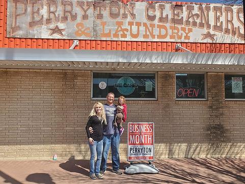 perryton cleaners.jpg