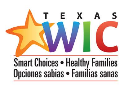 wic-logo-bilingual.jpg