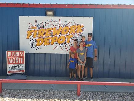 fireworks depot.jpg