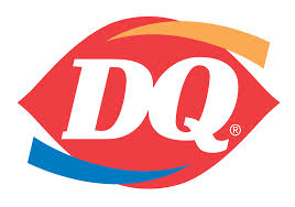 Dairy Queen - No Kid Hungry