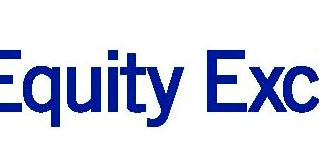 Equity Exchange Event