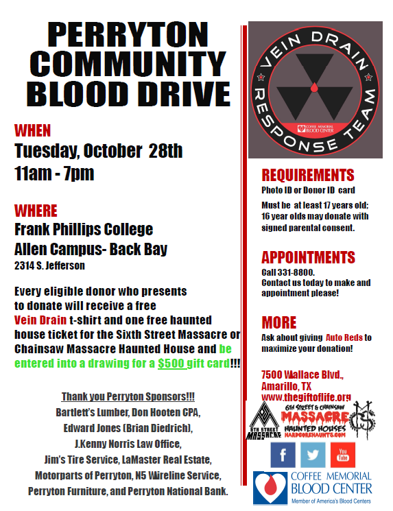 Blood Drive Eng.png