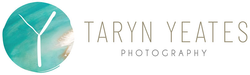 0001_Taryn Yeates_Logo_horizontal center