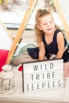 Wild Tribe Teepees131.jpg