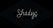 shadyslogo.png