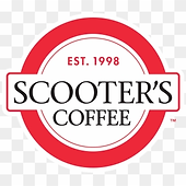 254-2541397_grand-opening-scooters-coffee-ribbon-cutting-scooters-coffee.png