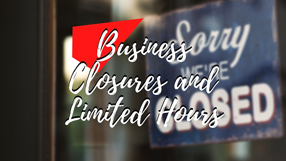 Biz Closures Graphic -Cover (1).png