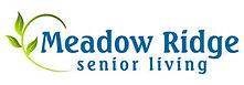 Meadow-Ridge-logo-resized_ow6qyj.jpg
