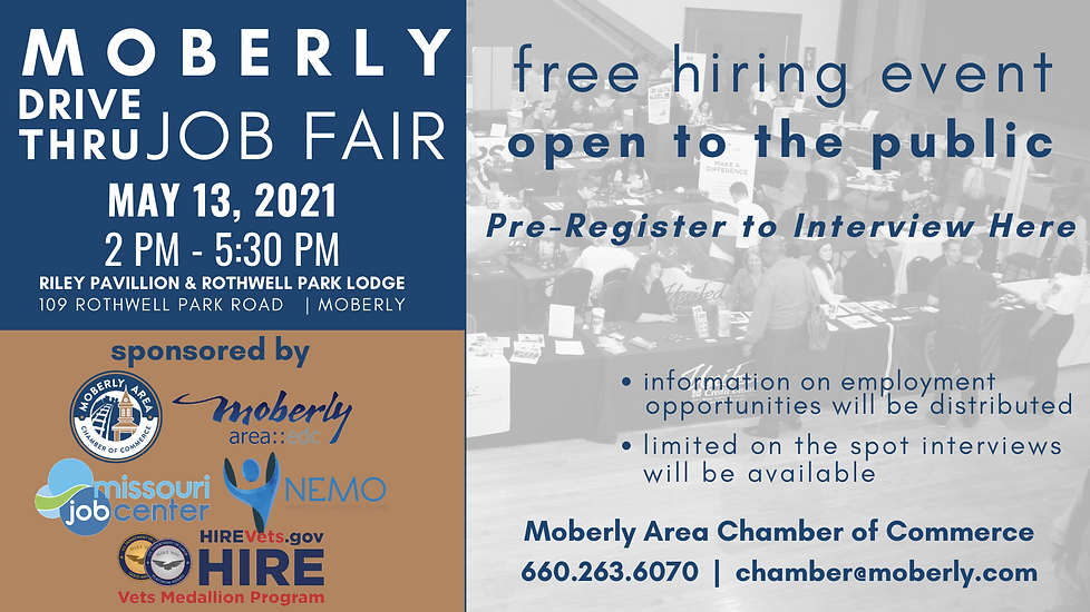 2021 Moberly Job Fair  (6).png