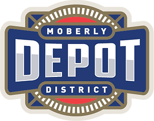 Depot-District-Logo.png