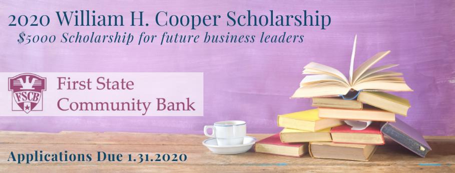 FSCB scholarship.png