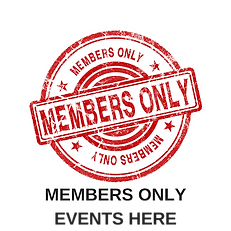 MEMBERS ONLY TRANSPARENT.png