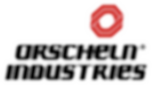orschelnindustries(enlarged-2)-u733333.p