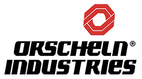 orschelnindustries(enlarged-2)-u733333.p
