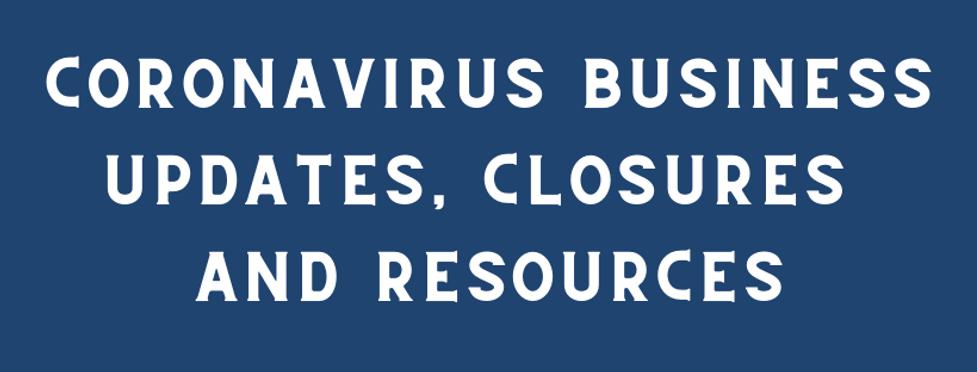 Coronavirus Updates.png