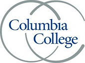 Logo-Columbia-College-Stacked.jpg