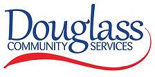 douglass-swoosh-logo-web-header.jpg