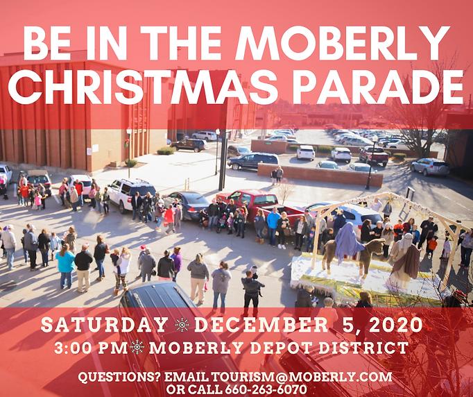 Moberly Christmas Parade.png