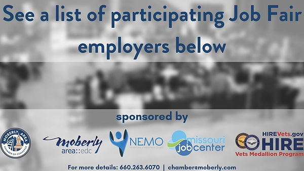 Copy of  Job Fair Countdown.jpg