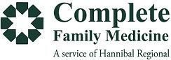 Complete_Family_Medicine_Logo.jpg