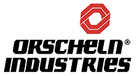 orschelnindustries(enlarged-2)-u73333.pn