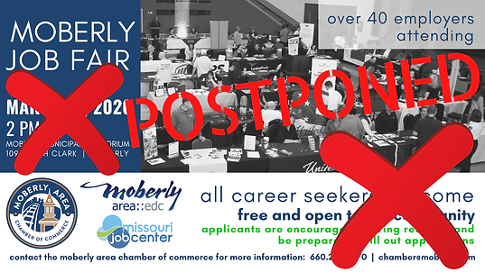 POSTPONED 2020 Job Fair.png