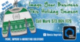 2019 Christmas Ad Omnia Imprints.jpg