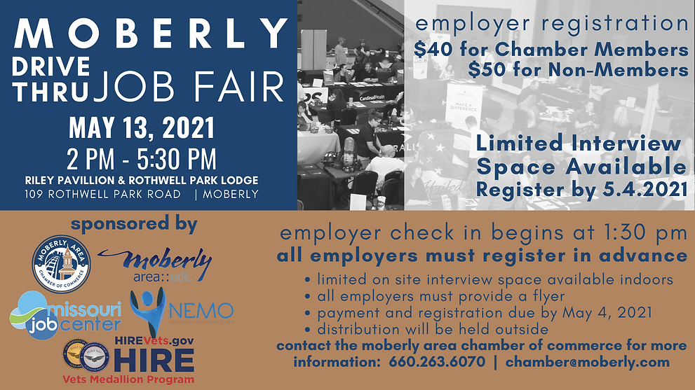 2021 Moberly Job Fair  (8).png