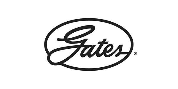 Gates-logo-2019.jpg
